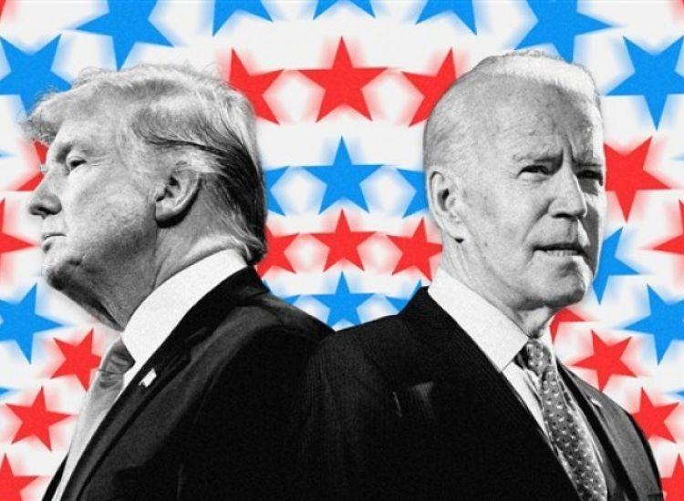 Εκλογές ΗΠΑ: Τι δείχνουν οι τελευταίες δημοσκοπήσεις και ποια η σημασία τους