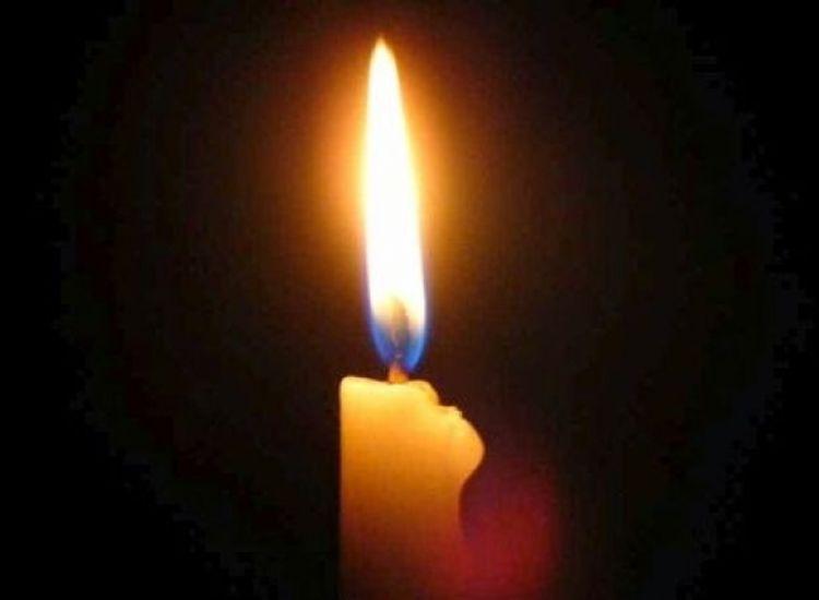Στα μαύρα το Παραλίμνι - Απεβίωσε 38χρονος πατέρας δύο παιδιών