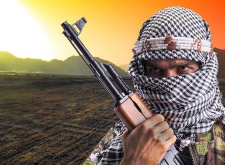 ΚΥΠΡΟΣ: Bάφτισαν τρομοκράτη αιτητή ασύλου