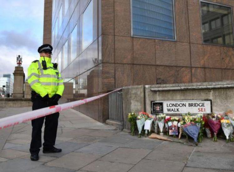 Λονδίνο: Σε συναγερμό οι Αρχές υπό τον φόβο της τρομοκρατίας