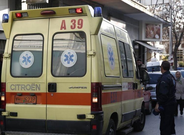 16 μέρες μετά την αδέσποτη σφαίρα, συνεχίζει τη «μάχη» με μικρές αλλά σημαντικές νίκες η 8χρονη Αλεξία στην Ελλάδα
