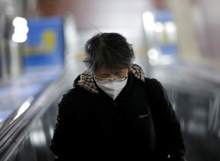 Πρώτος θάνατος από κορωνοϊό στην Ευρώπη