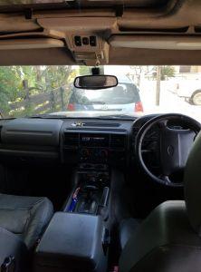 Πωλείται Land Rover  Dıscovery