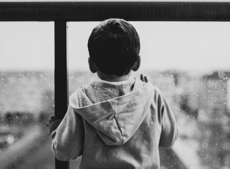 Κύπρος: Κοκαΐνη και στον οργανισμό του δίδυμου αδελφού της 5χρονης
