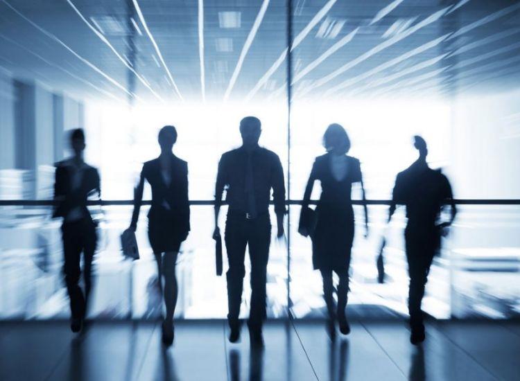 Αμμόχωστος: Ανοιχτή θέση  εργασίας στον τομέα του marketing