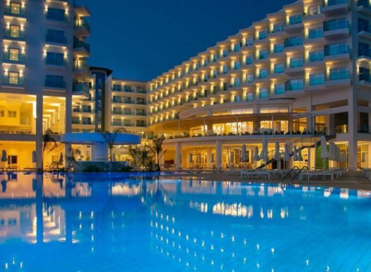 Επ. Αμμοχώστου: Ζητούν άνοιγμα ξενοδοχείων για Κύπριους οι αρμόδιοι