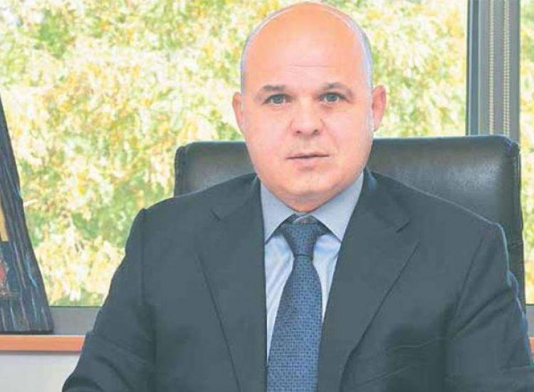 Παρέμβαση Γ. Εισαγγελέα για Χαμπουλλά ζητά το Κόμμα για τα Ζώα