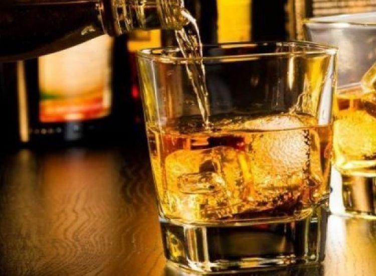 Aπό υπεραγορά πήρε το αλκοόλ η 13χρονη-Ανακρίθηκε πωλήτρια