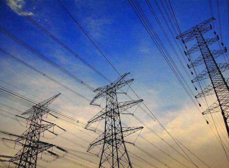 Χωρίς ρεύμα περιοχές σε Λιοπέτρι και Αυγόρου