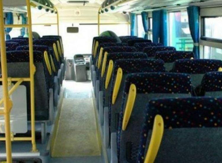 Αμμόχωστος: Δυο έρευνες για την μαθήτρια που «παρασύρθηκε» από λεωφορείο