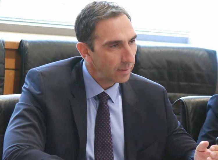 Παρέλαβε ποσότητα remdesivir η Κύπρος - «Ενισχύουμε το οπλοστάσιό μας στη μάχη κατά του Covid-19»
