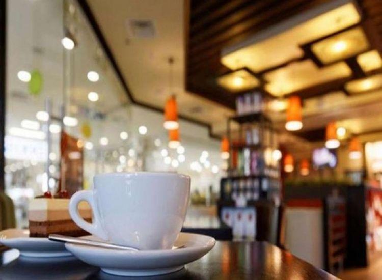 Επ. Αμμοχώστου: Καταγγέλθηκε καφετέρια για παραβίαση των μέτρων