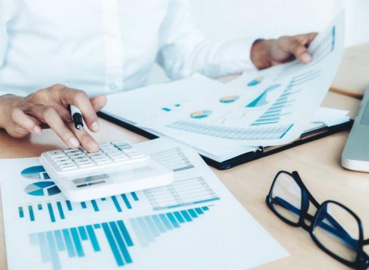 Προσλήψεις στο Γενικό Λογιστήριο του Κράτους - Μισθοί έως €59.692