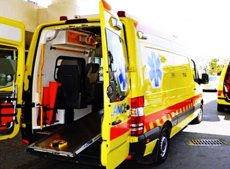 ΕΚΤΑΚΤΟ: Νεκρός ανασύρθηκε 21χρονος νεαρός από θαλάσσια περιοχή της Ορόκλινης