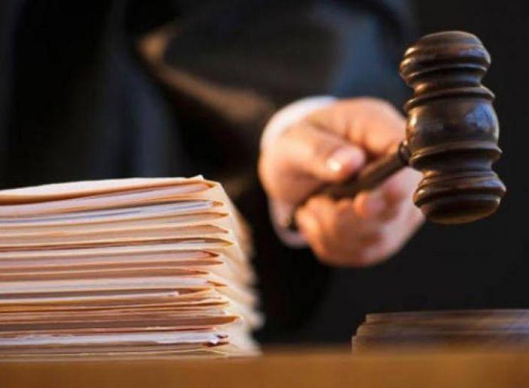 Θέσεις εργασίας στη Δικαστική Υπηρεσία με μισθό μέχρι €4,469