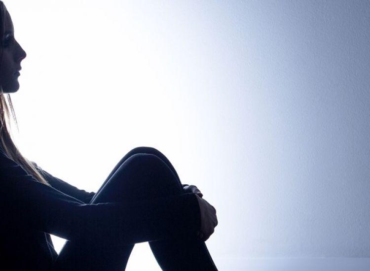 Αποκάλυψη Κύπριας ηθοποιού: «Κακοποιήθηκα σεξουαλικά στα τρία μου»