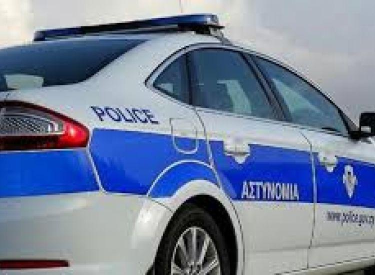 Επ. Αμμοχώστου: Οκτώ συλλήψεις για αδήλωτη εργασία