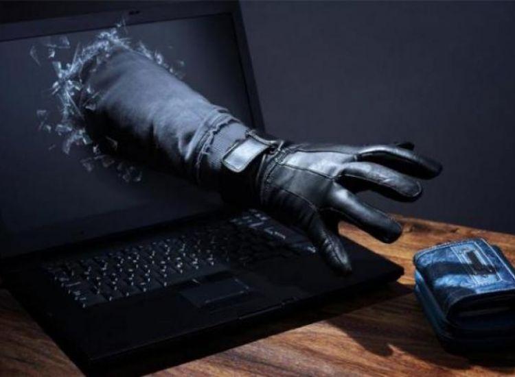 Νέα για διαδικτυακή απάτη - Προειδοποίηση αστυνομίας