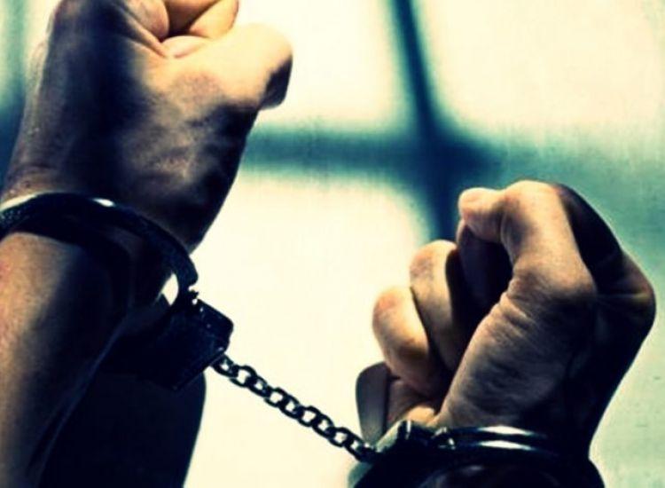 Συνέλαβαν ξανά το «Αλεξούι». Επεισόδιο με Αστυνομικό στη Λευκωσία