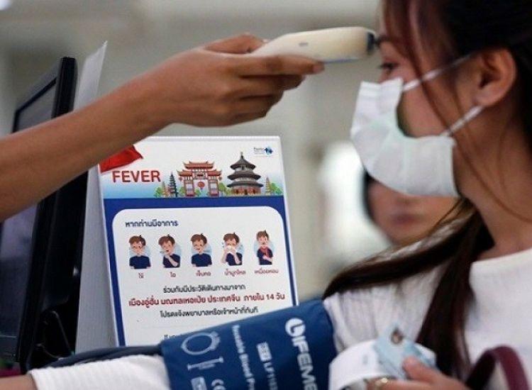 Έρχεται σε χρόνο ρεκόρ το εμβόλιο κατά του κοροναϊού