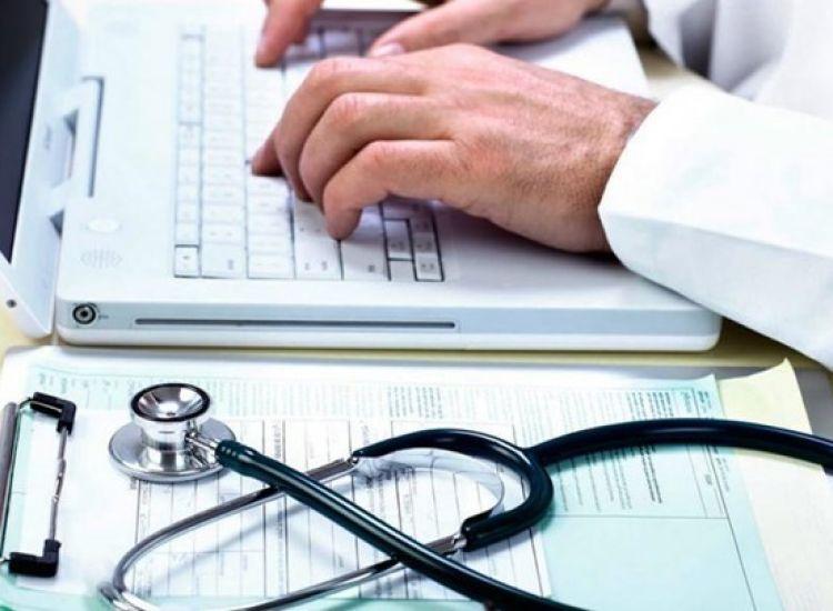 Mέχρι πότε θα εκτελούνται προγραμματισμένα ραντεβού ασθενών σε ειδικούς Ιατρούς
