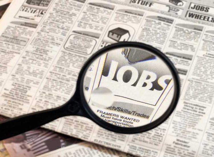 Ανοιχτές θέσεις εργασίας στον Πρωταρά!