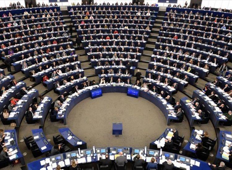 Αποκλειστικό: Παραλιμνίτης κατεβαίνει στις ευρωεκλογές!