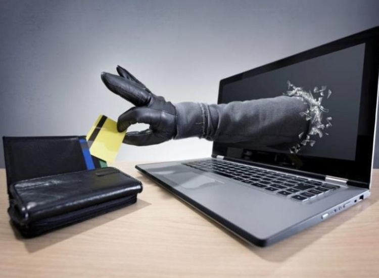 Oι τρεις πιο συνηθισμένες μορφές απάτης σε πελάτες τραπεζών-Οι συστάσεις των Αρχών