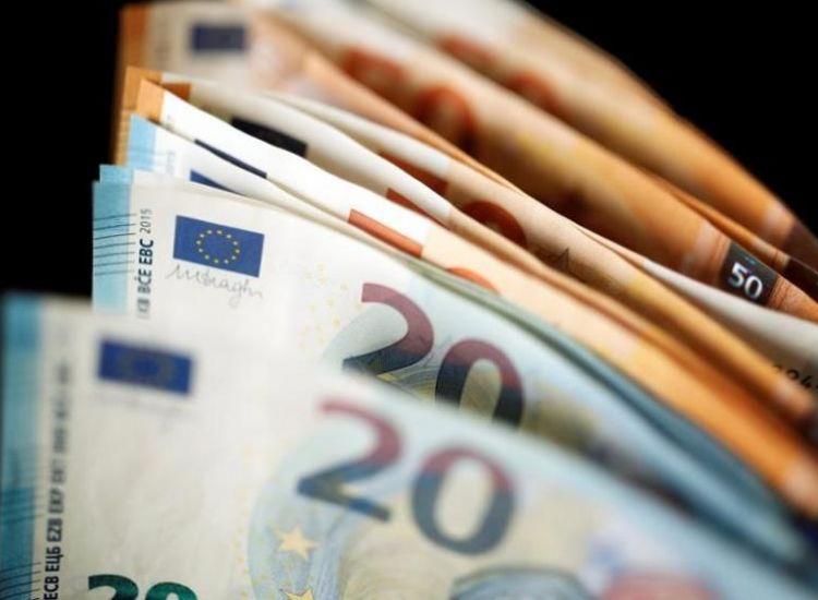 Πότε θα καταβληθούν τα χρήματα των απολαβών άδειας-Διευκρινίσεις ΥΚΑ