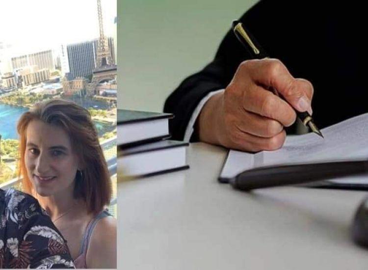 Δύο Κύπριοι κληρονόμησαν £150,000 από το «πουθενά»: Η απίστευτη ιστορία τους