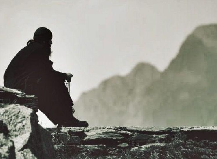 Παραλίμνι: Μυστήριο με την υπόθεση του μοναχού από το Άγιο Όρος