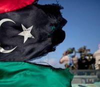 Λιβύη: Οι εμπόλεμες πλευρές ανακοίνωσαν το άνοιγμα του παραλιακού δρόμου