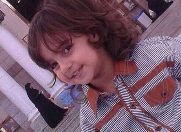 ΣΑ: Αποκεφάλισαν 6χρονο μπροστά στη μητέρα του επειδή ήταν σιίτης