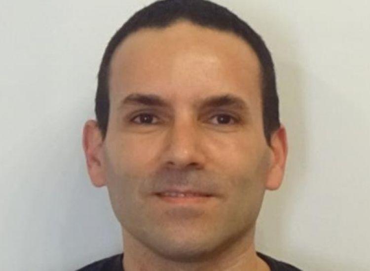 Θλίψη από τον ξαφνικό θάνατο του 44χρονου καθηγητή Βάσου Σωτηρίου