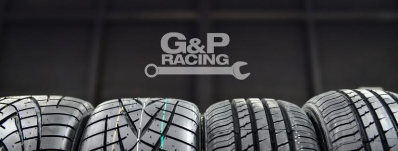 Παραλίμνι: Ανοιχτή θέση εργασίας στο G&P Racing