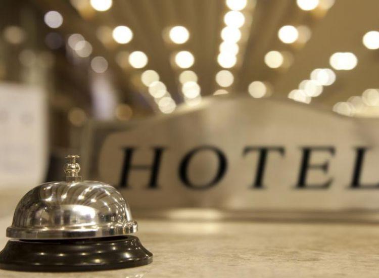 Πρωταράς: Τέσσερα κρούσματα κορονοϊού σε ξενοδοχείο