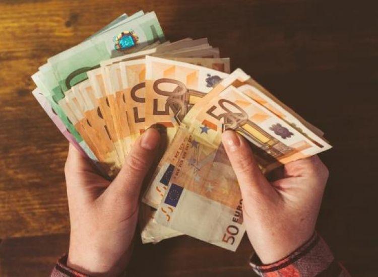 Κεντρική Τράπεζα: Συστήνει αναστολή δόσεων για 9 μήνες