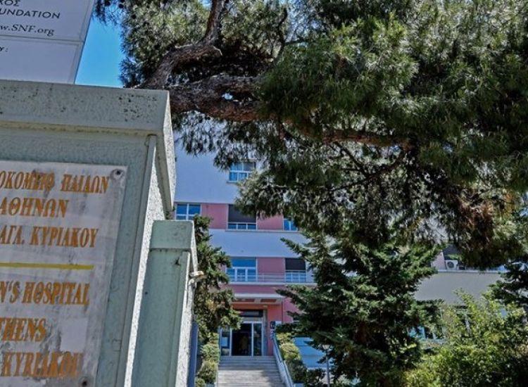Ελλάδα: Θρίλερ με νεκρό βρέφος: Είχε σημάδια σεξουαλικής κακοποίησης