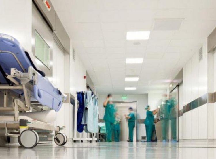 Άλλοι τρεις θάνατοι από την γρίπη Α-Στα δώδεκα τα θύματα