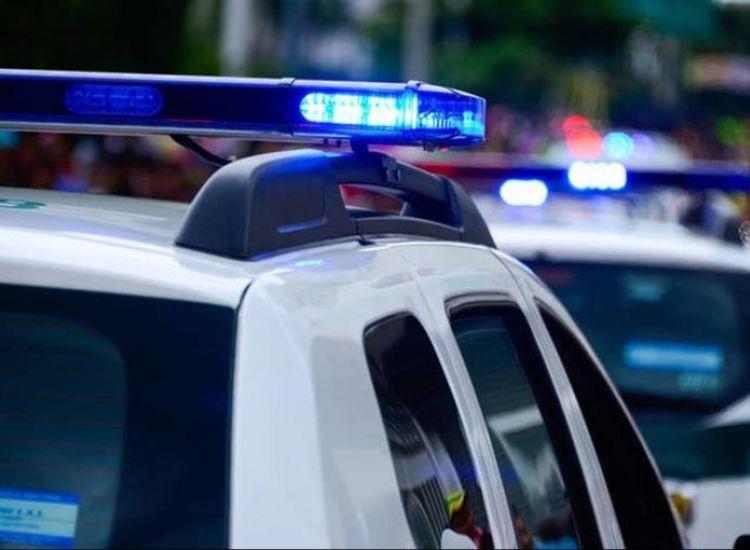 Καταζητείται 22χρονος - Ζητά βοήθεια η Αστυνομία (εικόνα)