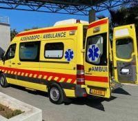 Δύο Θάνατοι ασθενών χωρίς υποκείμενα νοσήματα και 126 νέα κρούσματα