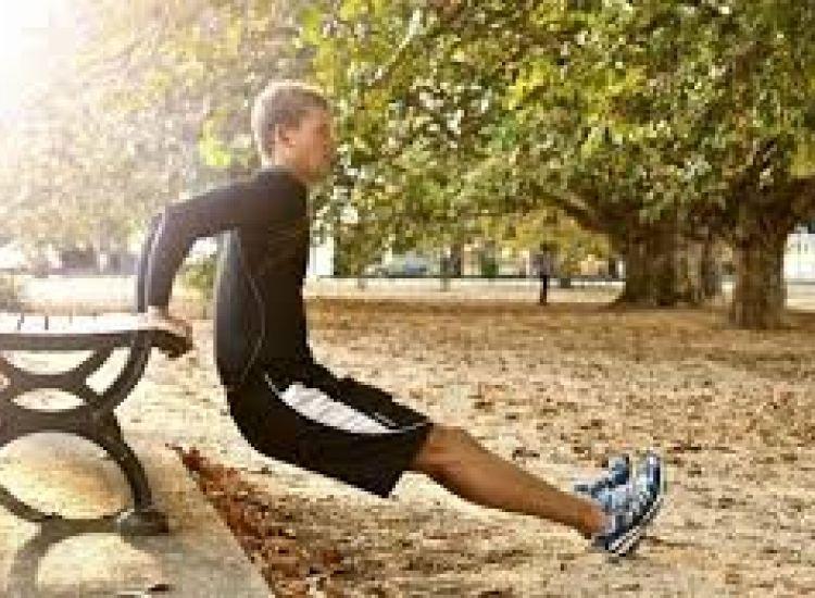Οι χαλαρώσεις που έρχονται στον αθλητισμό από τις 8 Φεβρουαρίου