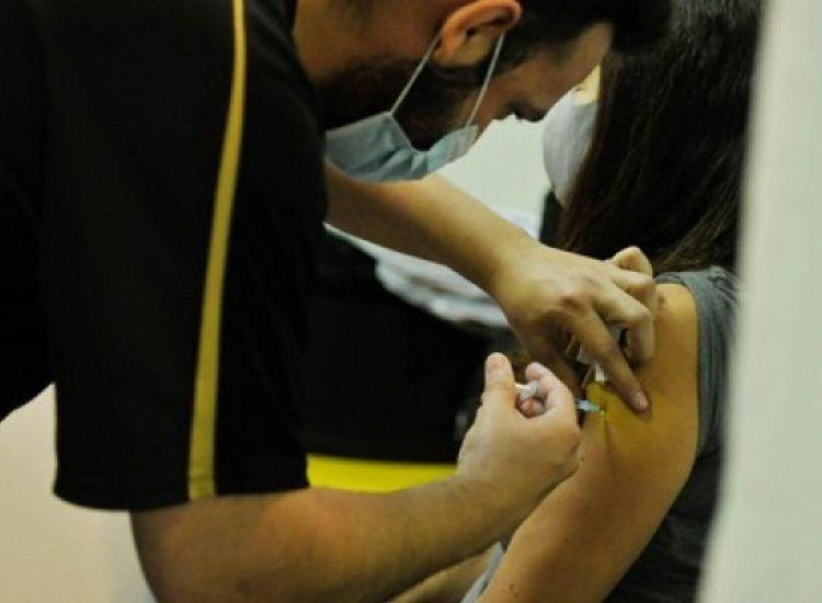 Επ. Αμμοχώστου: Εμβολιάστηκε σχεδόν το 61% του πληθυσμού
