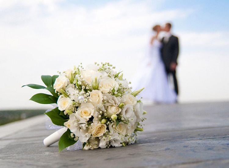 Δημοτικός σύμβουλος Δερύνειας παντρεύεται αυτό το Σάββατο