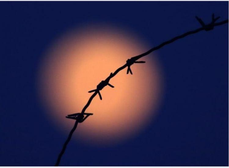 Υπερπανσέληνος απόψε! Μεγαλύτερο και πιο φωτεινό το φεγγάρι