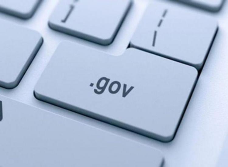 Θέσεις εργασίας στη Δημόσια Υπηρεσία
