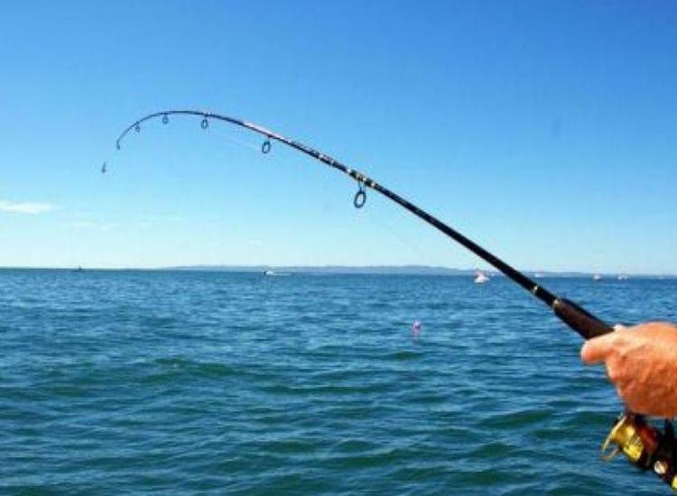 Παραλίμνι: Κατασχέσεις και «καμπάνες» για παράνονο ψάρεμα