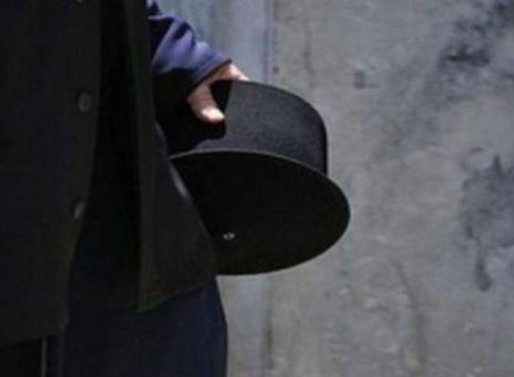 Αποκλειστικό Ν.Α: Αθώος ο ιερέας στο Ξυλοφάγου με την αισχρή φωτογραφία στο instagram!