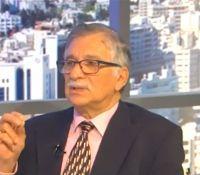 Δρ. Καραγιάννης: Ίσως χωρίς μέτρα προστασίας μέχρι του χρόνου το καλοκαίρι