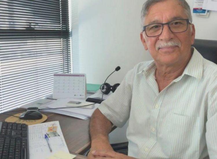 Τι λέει ο Δρ. Καραγιάννης για το Πάσχα και για το αν υπάρχει πιθανότητα νέων μέτρων